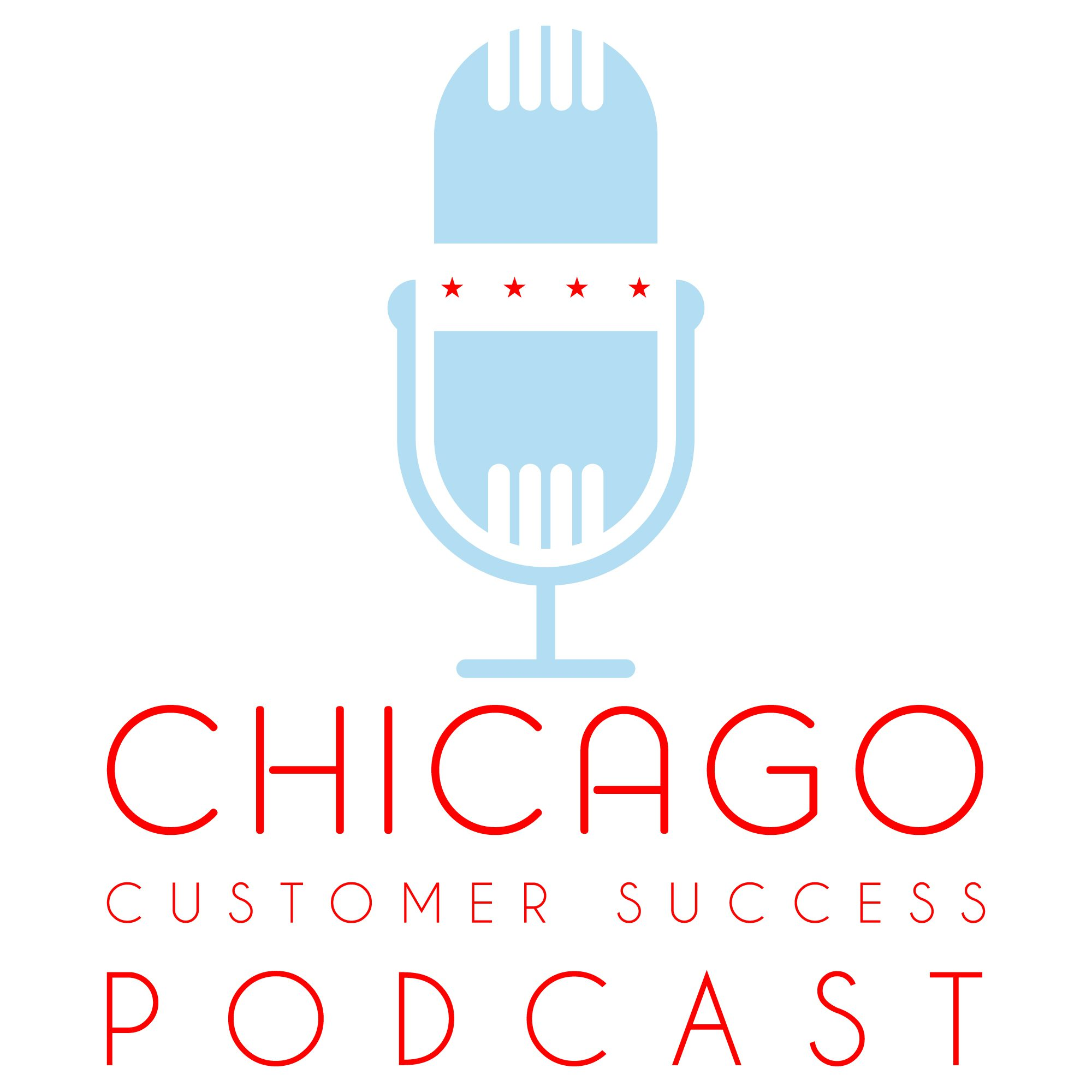 Chicago Customer Success Podcast
